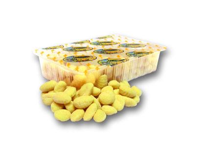 Gnokki di patate